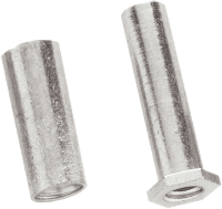 Couplers and Ferrules