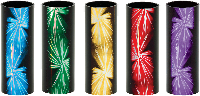 Laser Star Series Trophy Columns