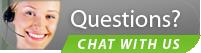 Trophykits Live Chat