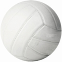 "2"" VOLLEYBALL Photo Mylar"