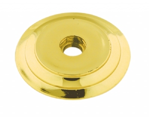 Gold Lid for CUP2605 and CUP2705