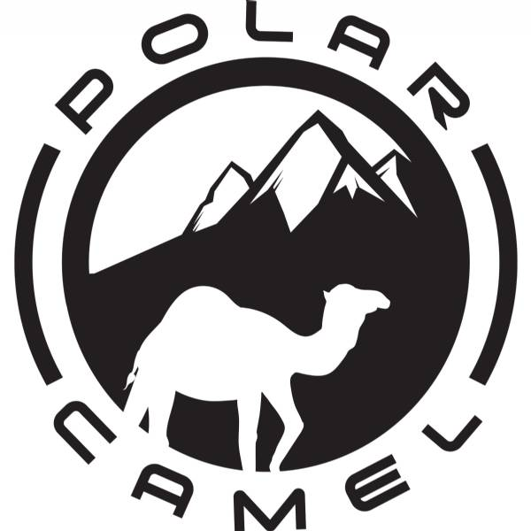 Optional Handle for Polar Camel 30 oz Tumblers #3