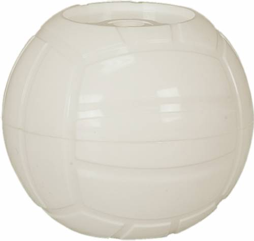"3"" Full Color Volleyball Riser"