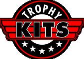 TrophyKits.com Logo