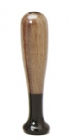 "6"" Baseball Bat Trophy Column"