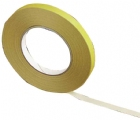 "1/4"" x 36 yards Gold Line Premium Tesa Tape"
