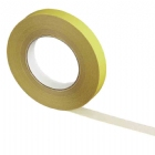 "1/2"" x 36 Yards Gold Line Premium Tesa Tape"